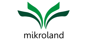 PT Mikroland Property Development Logo