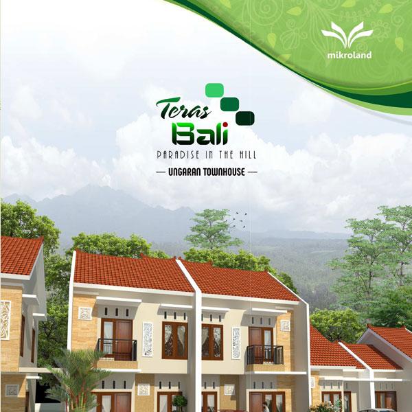 sampul-teras-bali-townhouse